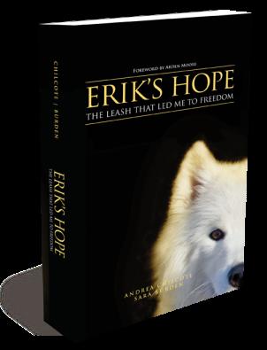 Erik's Hope