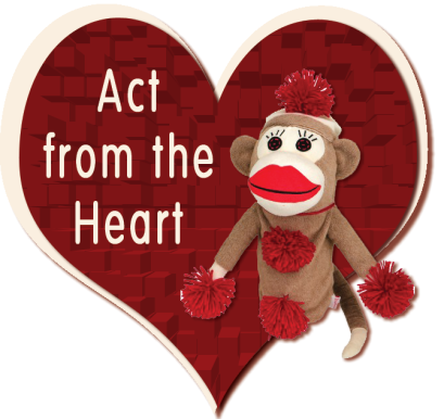 Act-from-the-heart